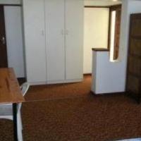 TUT Studente - Kamers te huur in Pretoria Wes